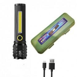 Перчатки подросток  одинарные для мальчиков Арт. 659