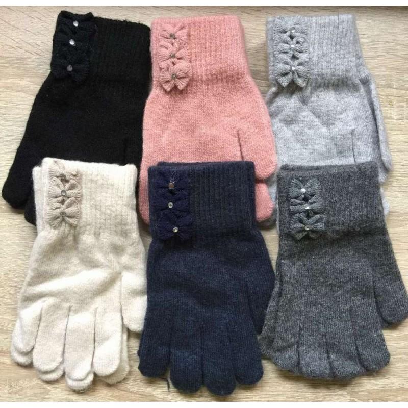 Носки шерстяные Стильная шерсть 8782898 в интернет-магазине ... | 800x800