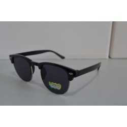 Очки детские солнцезащитные Cardeo Kids 0434