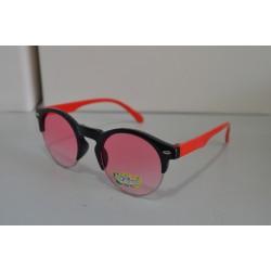 Очки детские солнцезащитные Cardeo Kids 0436