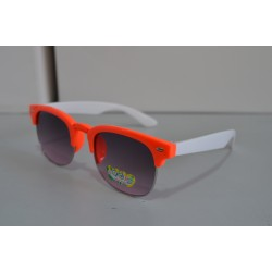 Очки детские солнцезащитные Cardeo Kids 0435