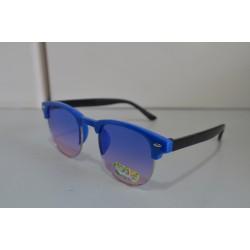 Очки детские солнцезащитные Cardeo Kids 0437