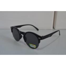Очки детские солнцезащитные Cardeo Kids 0433