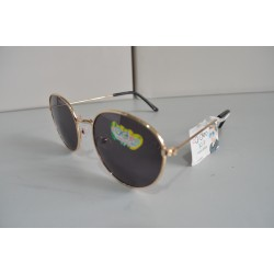 Очки детские солнцезащитные Cardeo Kids 0402