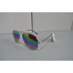 Очки детские солнцезащитные Cardeo Kids 0405
