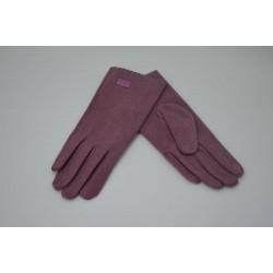 Перчатки женские пальто на флисе ONE 1.6-1