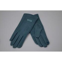 Перчатки женские пальто на флисе ONE 1.6-А5