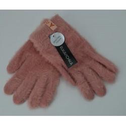 Перчатки подростковые ПАНИ D141A